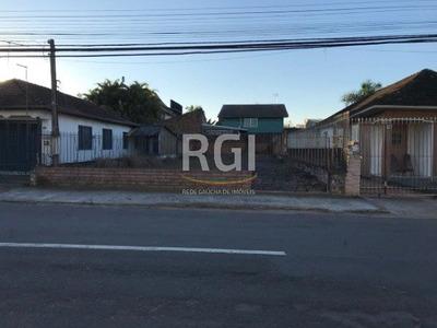 Terreno Em Rio Branco - Vr28012