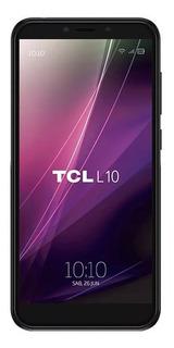 Cel.libres Tcl L10 5,5