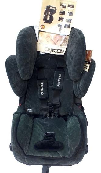Cadeirinha De Carro Para Bebês Recaro Young Sport A11742