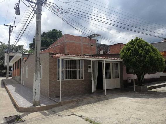 Permuto Casa Esquinera En Ibague Por Una Finca 3153871590
