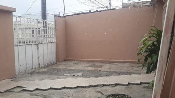 Alquilo Villa Cdla. Guayacanes