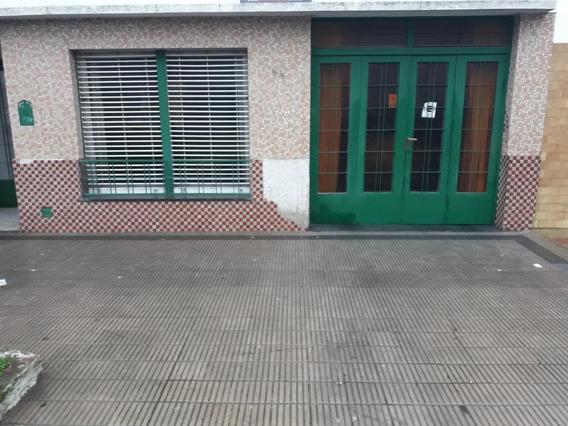 Ph - La Plata 2 Dormitorios, Apto Banco Con Cochera .