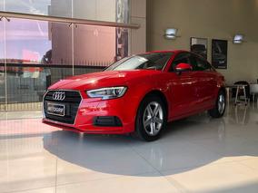 Audi A3 1.4 Tfsi Ambiente 2018