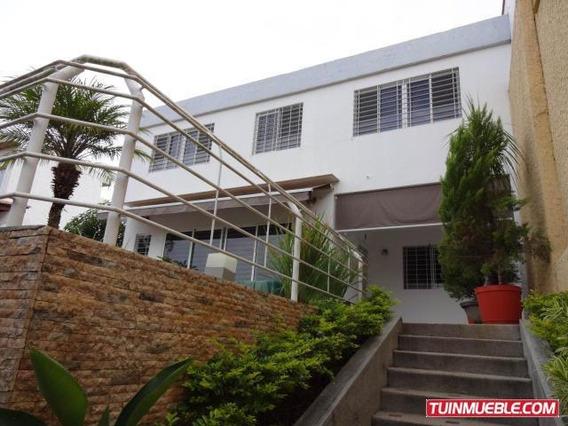 Casa En Venta, Colinas De Santa Monica, 19-6108 Mf