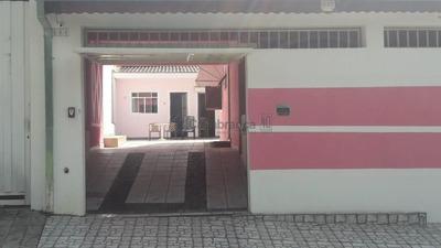 Casa Com 3 Dormitórios À Venda, 190 M² Por R$ 390.000 - Ca6044