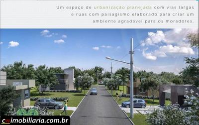 Terreno Localizado(a) No Bairro Dom Feliciano Em Gravataí / Gravataí - 506