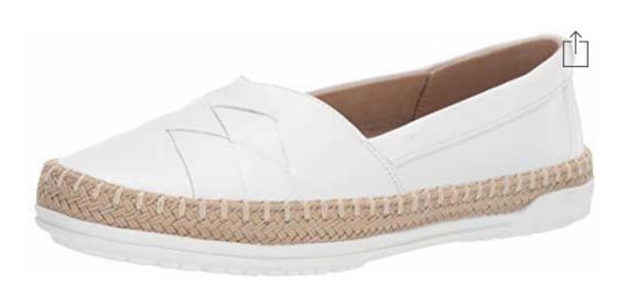 Zapatos Anne Klein Zasha Para Mujer !oferta!