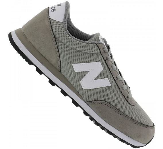 Tênis New Balance Ml 501 Masculino