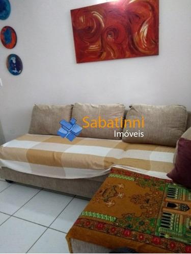 Apartamento A Venda Em Sp Liberdade - Ap04265 - 69277885