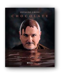Chocolate - Osvaldo Gross