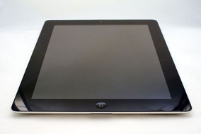 Apple iPad 3 Wifi 16gb Bom Estado Com Garantia.