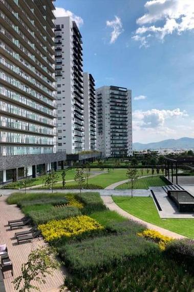 Departamento En Venta High Towers Residencial