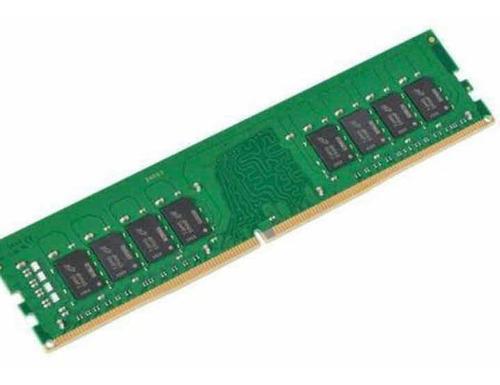 Memoria 8gb Ddr4 2133p Smart 1,2v