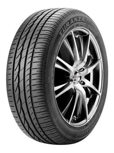 Neumático Bridgestone Turanza ER300 185/55 R16 83V