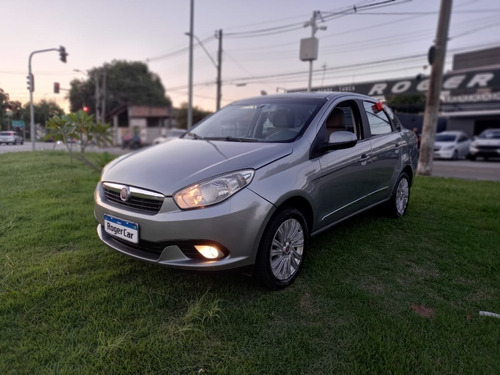 Imagem 1 de 13 de Fiat