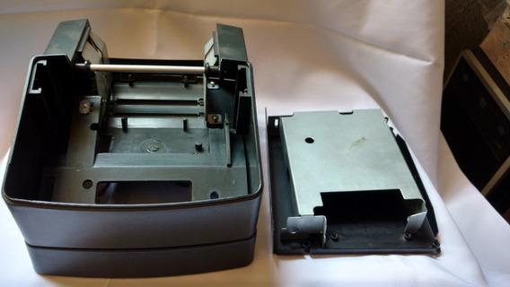 Gabinete Bematech Mp2100 Completo