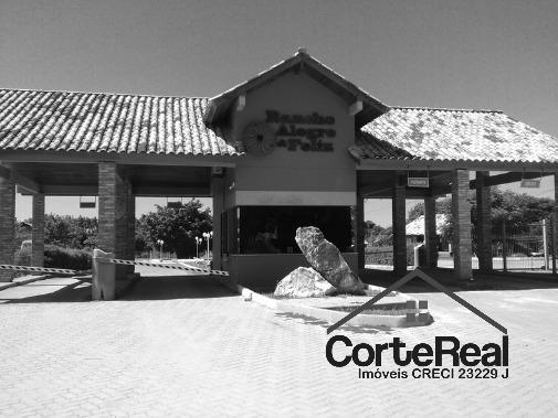 Casa - Aguas Claras - Ref: 8282 - V-8282