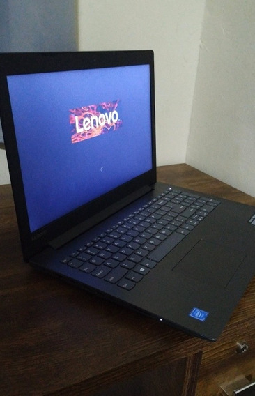 Notebook Lenovo Ideapad 330