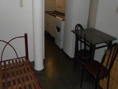 Apartamento - Cas191 - 2826842