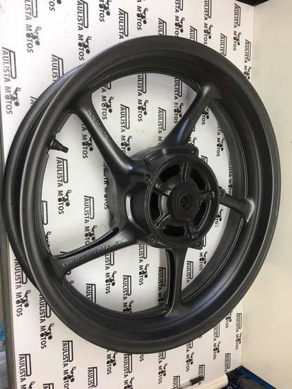 Roda Dianteira Xj6 Original Yamaha