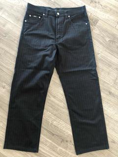 Jeans Importados D&g , Ck , Guess , Hugo Boss Hombre