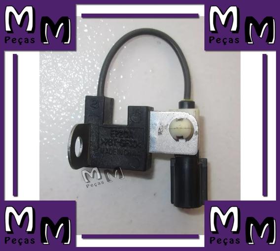 Sensor Capacitor Radio Ranger 12 13 14 15 16 Nº7l8t18801ab