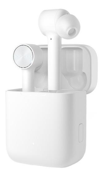 Fone Bluetooth Xiaomi Airdots Pro - Pronta Entrega