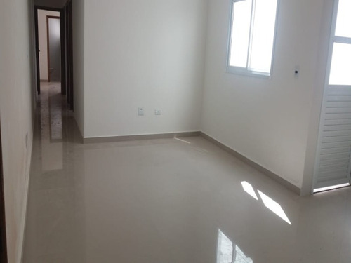 Lindo Apto 72,75 M² Vila Valparaíso! - Ap02419 - 67852942