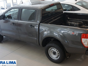 Ford Ranger 2.2 Cd Xl 4x4