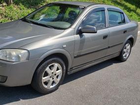 Astra Sedan 2.0 8v 4p