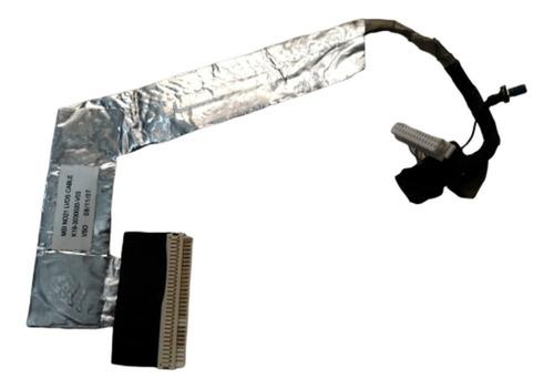 Cable Flex K19-3030020-v03 Netbook LG X110