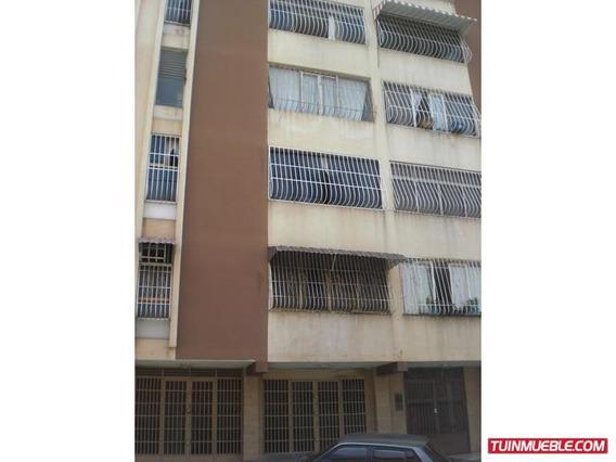 Apartamento En Venta G&m- La Victoria