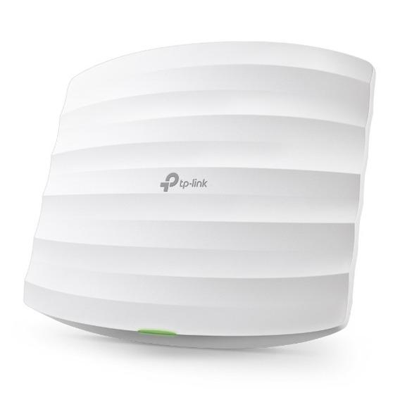 Ap Wireless N 300mbps Tp-link Teto - Eap115 - Unifi