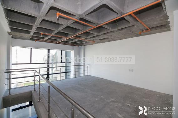 Sala, 90.98 M², Praia De Belas - 200032