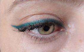 Lápis Para Os Olhos Verdagua - Quem Disse Berenice