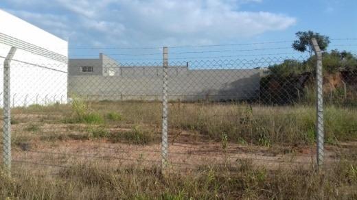 Venda Área Sorocaba Brasil - 2739