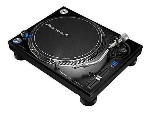 Pioneer Pro Dj Plx 1000 Direct Drive Dj