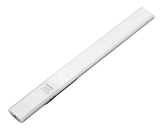 Luz contínua Yongnuo YN360S tipo bastão cor branca-fria