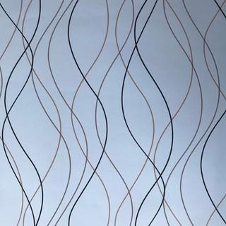 Papel De Parede Importado Tropical Texture