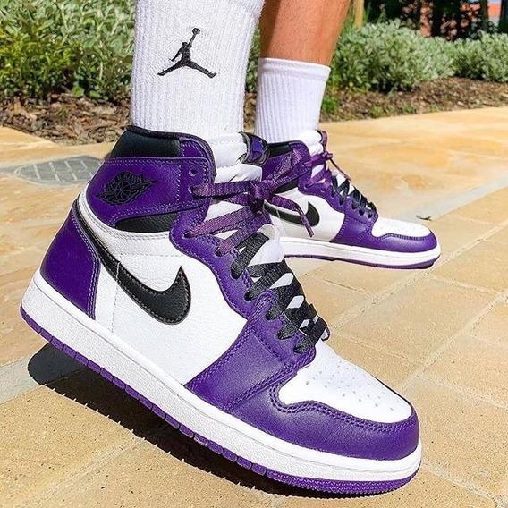 Haz un esfuerzo Mutilar Exclusivo  Jordan Nike Baratas Ropa Mujer | MercadoLibre.com.ec