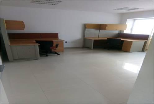 Oficina - Fraccionamiento Costa De Oro