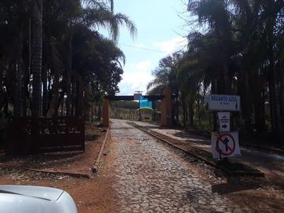 Area Em Mateus Leme - 4133