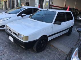 Fiat Uno 1.6 Scr Ant $ 45000 Y 18 C De 3990