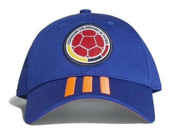 75c2074f9555 Gorros, Sombreros y Boinas Gorras Adidas para Hombre en Mercado ...