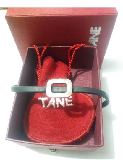 Ofrece. Original. Collar Tane.