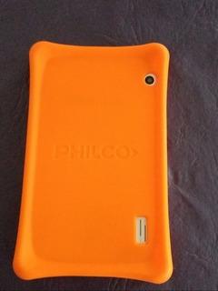 Tablet Philco Tp74n