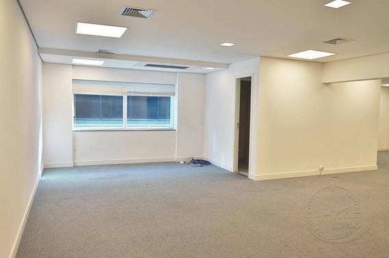 Sala Para Alugar, 103 M² Por R$ 2.445/mês - Alphaville Industrial - Barueri/sp - Sa0023