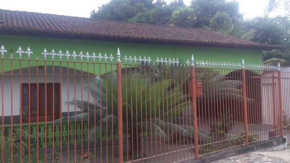 Casa Caladinho De Baixo - 47