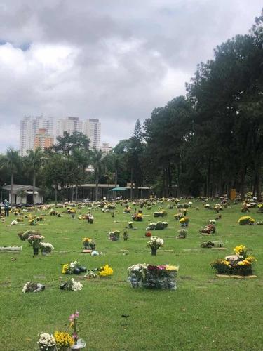 Jazigo Cemitério De Congonhas 4 Gavetas