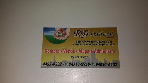 Casa - Sb740 - 33124224